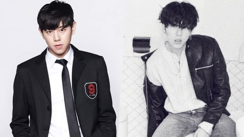 "Woo Taewoon Reveals His Brother Zico's Warning About ""MIXNINE"" During Audition"