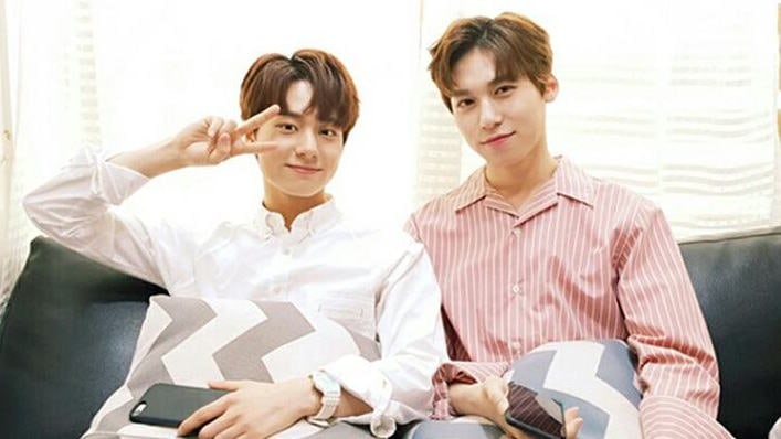 RBW To Launch Debut Project For New Boy Group