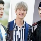 8 Of The Best Bad Boys From 2017 K-Dramas