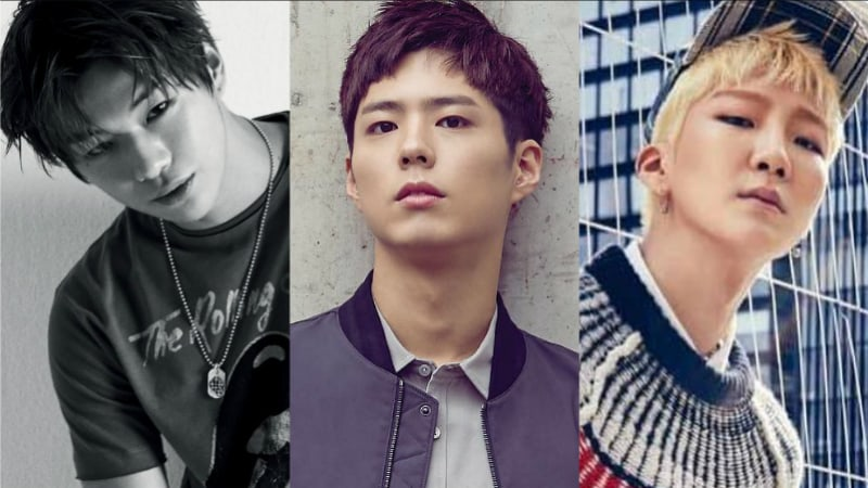 Winners Announced For 2017 Fashionista Awards