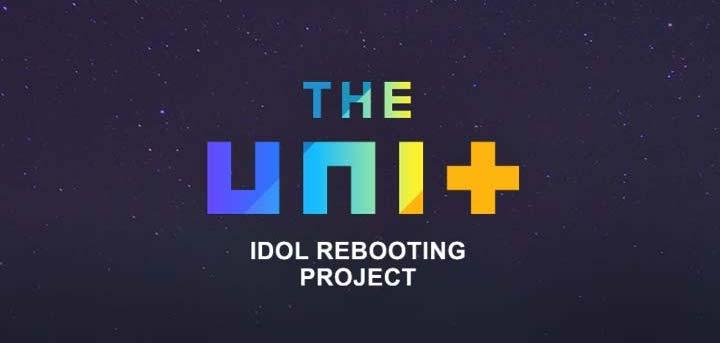 "TMON's Servers Crash As Voting Begins For Idol Rebooting Show ""The Unit"""