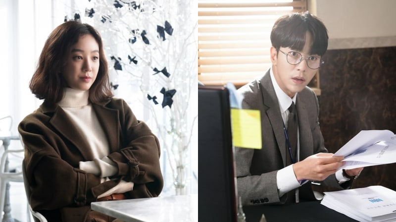"3 Things To Look Out For In The Second Half Of ""Witch's Court"""