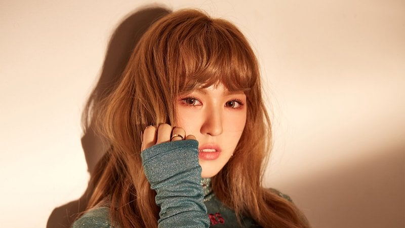 "Red Velvet's Wendy To Be Temporary Radio DJ For ""NCT's Night Night"""