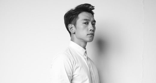 KBS To Broadcast Exclusive Comeback Show For Rain