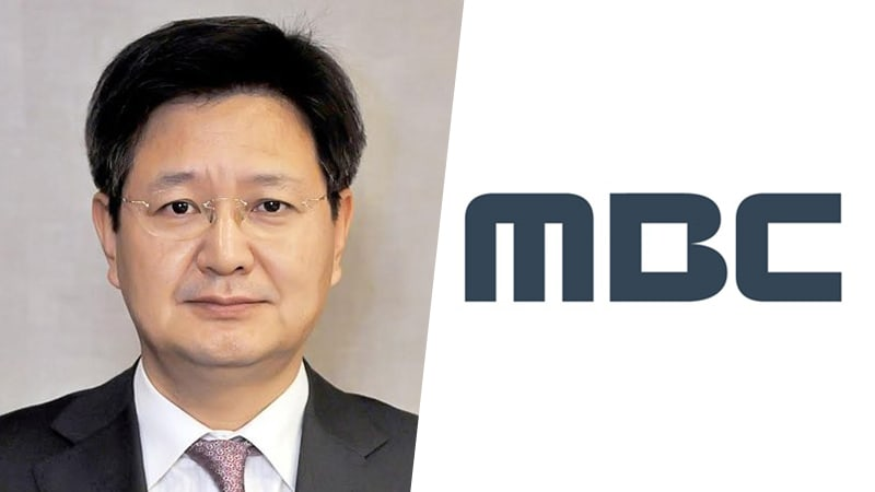 After 71 Days Of Striking, The MBC President Has Been Removed