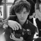 JYJ's Kim Jaejoong Talks About His Love For Photography