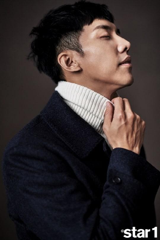 https://0.soompi.io/wp-content/uploads/2017/11/13160719/Lee-Seung-Gi-2.jpg