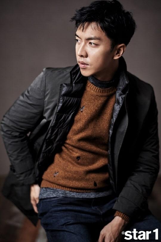 https://0.soompi.io/wp-content/uploads/2017/11/13160733/Lee-Seung-Gi-4.jpg