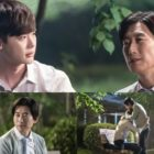 "Lee Jong Suk Discovers Kim Won Hae's Identity In Heartbreaking ""While You Were Sleeping"" Stills"