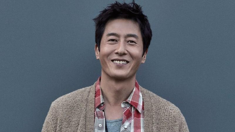 Police Recover Kim Joo Hyuk's Black Box And Give Autopsy Results