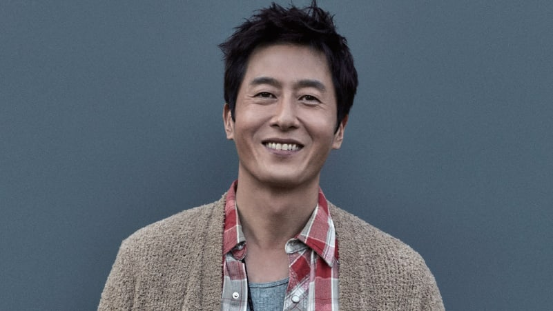 Police Recover Kim Joo Hyuk's Black Box And Give Autopsy Results