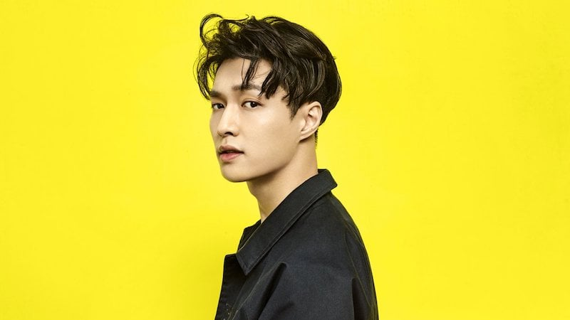 SM Entertainment Addresses Lay's Participation In EXO's Upcoming Solo Concert