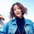 Goo Hara To Join Variety Show That Invites Foreigners To Stay At Celebrities' Homes