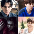 """Yoo Seung Ho Shows A Completely Different Image From Previous Dramas In """"She's Not A Robot?!"""" Stills"""