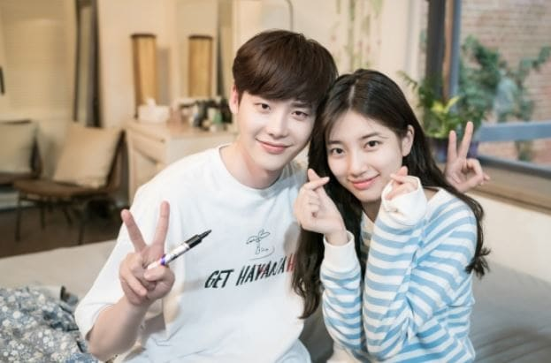 """4 Reasons Viewers Got Hooked On """"While You Were Sleeping"""""""