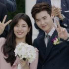 "Final Review: ""While You Were Sleeping"" Leaves Loose Ends But Is Worth Getting Hooked On"