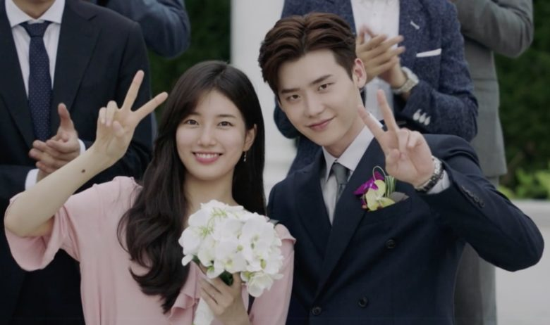 """Final Review: """"While You Were Sleeping"""" Leaves Loose Ends But Is Worth Getting Hooked On"""