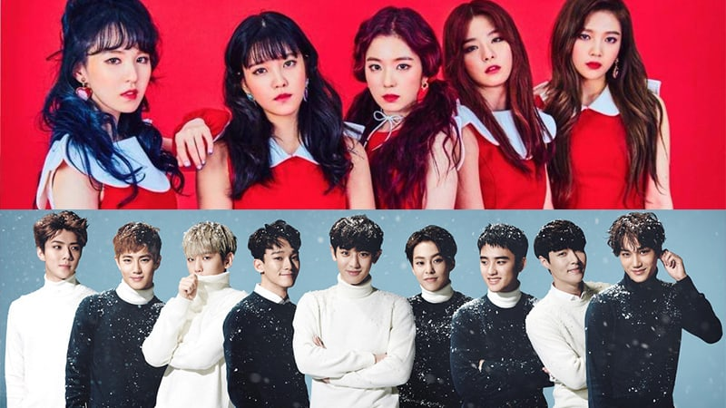 Industry Representatives On Why SM Entertainment Doesn't Participate In Survival Shows