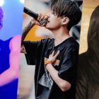 8 K-Pop Idols Who Are Challenging Gender Norms In Korea