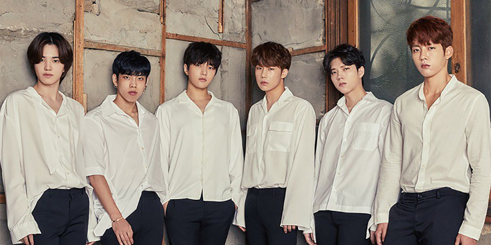 INFINITE To Welcome The New Year With Fans Through Special December Fan Meeting