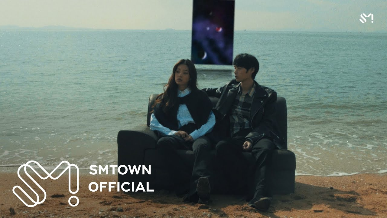 """Watch: Ailee Collaborates With EDM Producers For SM Station's """"Atmosphere"""" MV"""