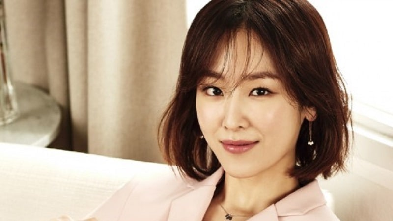 """Seo Hyun Jin To Become A Free Agent Following """"Degree Of Love"""""""