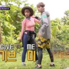 """iKON's Yunhyeong's Hilarious Antics Catapult """"Law Of The Jungle"""" To Highest Season Ratings"""