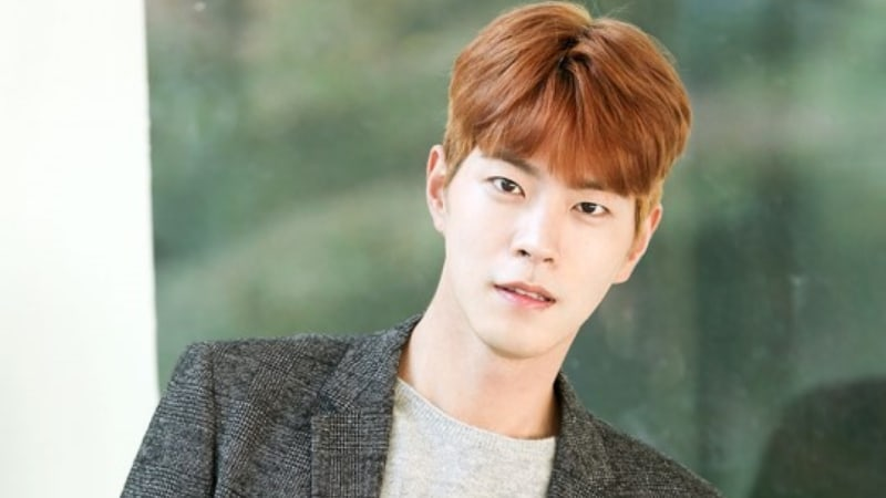 Hong Jong Hyun Shares Thoughts About Enlisting In The Army
