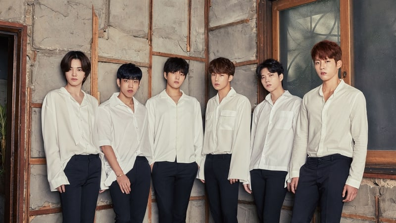 INFINITE Pushes Back Fan Meeting Ticket Sales To Reflect Delayed College Entrance Exam Date