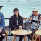 BoA Talks About Her Height And Friendship With Lee Soo Geun