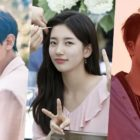 Idols Who Debuted After Less Than A Year Of Training