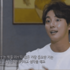 "Yoon Shi Yoon Shares His Thoughts On ""Single Weddings"" After Officiating A Ceremony"