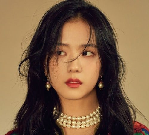 BLACKPINK's Jisoo Talks About Life Post Debut