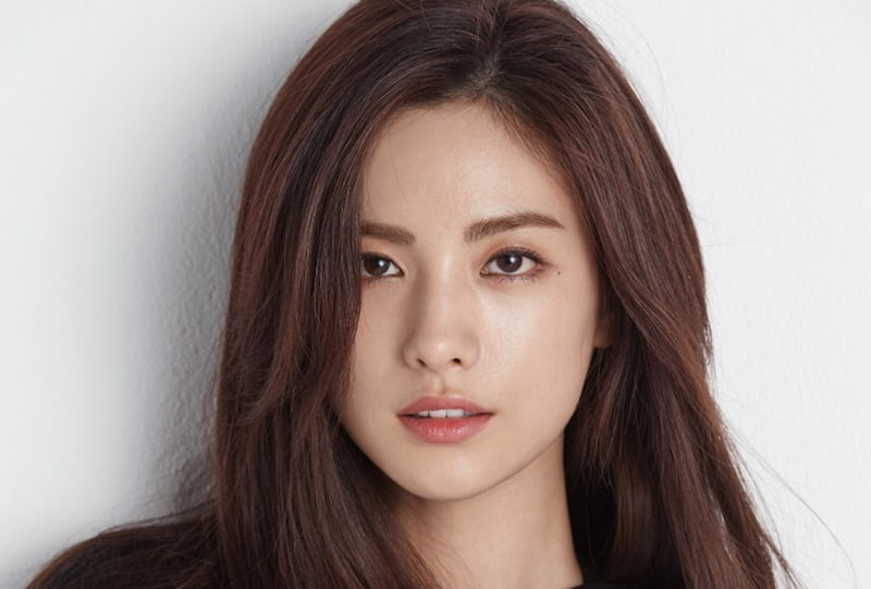 After School's Nana Renews Contract With Pledis Entertainment
