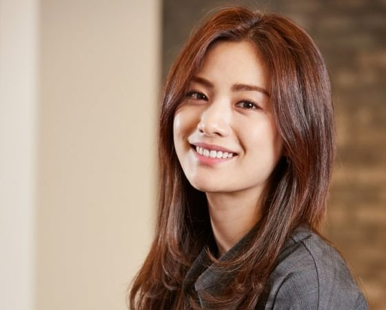 Nana Expresses Wish For After School Comeback And Talks About Her Stage Name