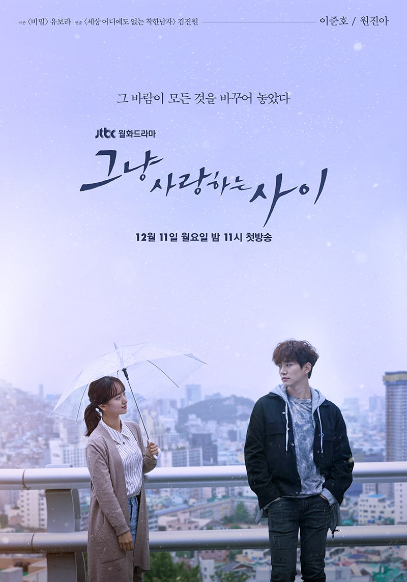 Imagini pentru Just Between Lovers poster drama