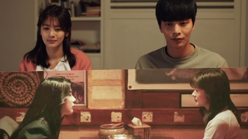 """Because This Is My First Life"" Stills Tease Changes To Jung So Min And Lee Min Ki's Relationship"