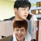 "3 Ways ""Two Cops"" Raises Expectations Ahead Of First Episode"