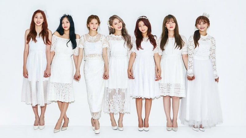 CLC Recognized For Promoting Awareness About Childhood Diabetes