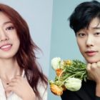 Park Shin Hye Describes What Kind Of Co-Star Ryu Jun Yeol Is Like On Set