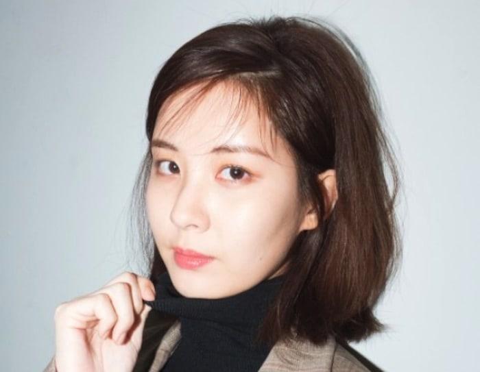 Seohyun Talks About Leaving SM Entertainment