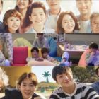 """""""My Golden Life"""" Climbs To No. 1 In Content Power Index Rankings"""