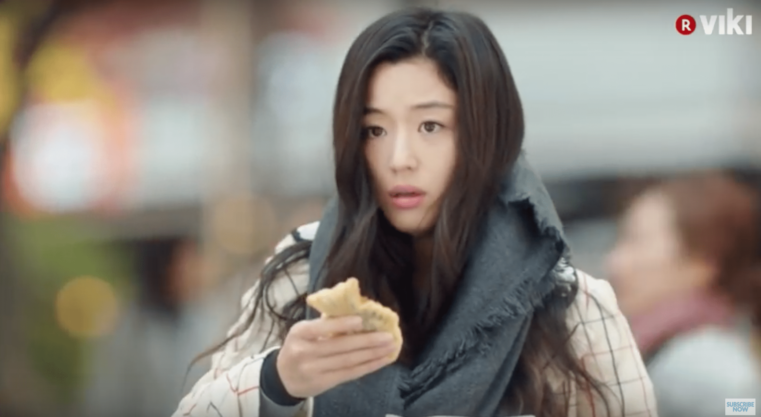 5 Mouthwatering K-Drama Foods You Can Totally Learn To Make At Home