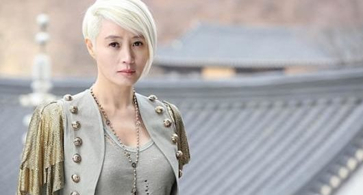 Kim-Hye-Soo7