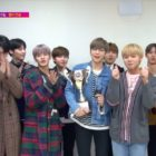 """Watch: Wanna One Takes 1st Win For """"Beautiful"""" On """"Show Champion,"""" Performances By Red Velvet, SEVENTEEN, KARD, And More"""