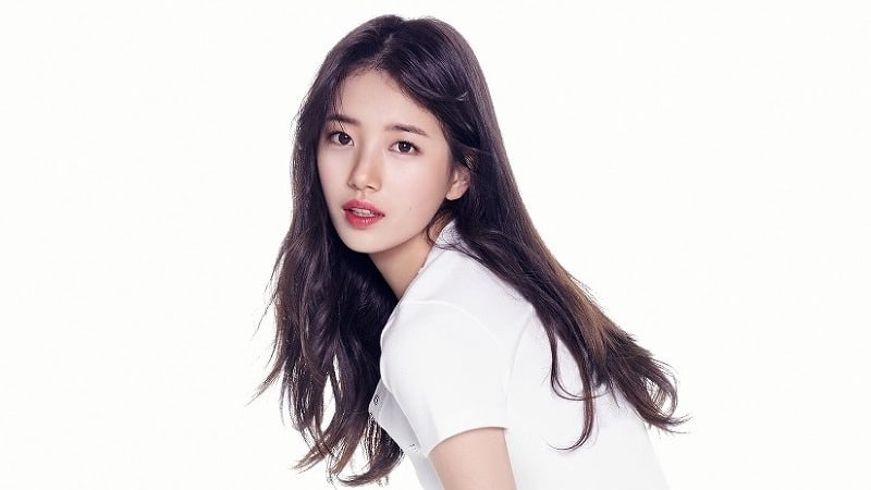 Suzy Revealed To Be Preparing For Solo Comeback