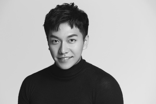 "Lee Seung Gi Opens Up About The Possibility Of Him Returning To ""New Journey To The West"""