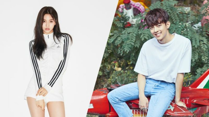 Idols Share Their Thoughts On Completing College Entrance Exams