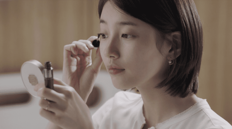 https://0.soompi.io/wp-content/uploads/2017/11/23163926/whileyouweresleeping.png