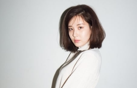 Seohyun Reveals How Lee Soo Man And Other Girls' Generation Members Reacted To Her Leaving SM